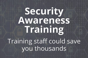 2019-BES-Ad-SecurityAwareness-2
