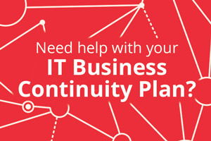 BES IT Business Continuity