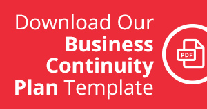 Download a Business Continuity Plan Template
