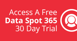 Click to Access a 30 Day Free Trial