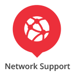 network-support-icon