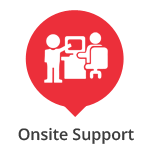 onsite-support-icon