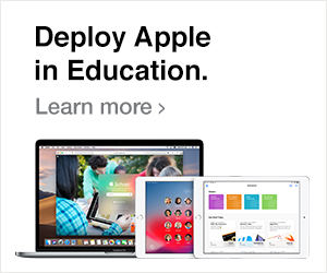 Deploy_Apple_learn_more_00x250@1x