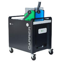 PCL-AU-Page_Gallery-Carrier40Cart-800x800-01