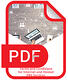 pdf-thumnail-phone-terms-and-conditions