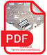 pdf-thumnail-standard-terms-and-conditions
