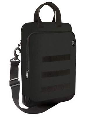 stm-ace-2017-vertical-super-cargo-black-front-angle-strap-768x601