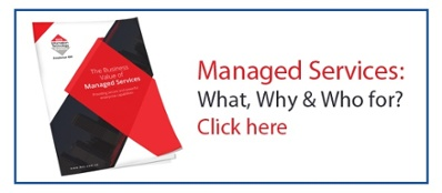 Click here to get the What, How and Why of Managed IT Services