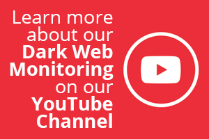 2020-BES-Dark-Web-Monitoring-Banner
