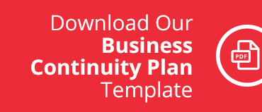 2020-BusinessContinuityTemplate-Sidebar
