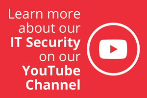 2019-BES-ITSecurity-BannerAd-YT